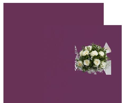 La Floratheque Fleuriste Fleurs Enterrement A Hyeres St Tropez